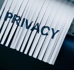 privacy-shredder