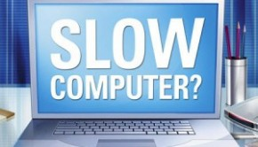 how-to-fix-a-slow-computer