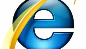 Internet Explorer 9 - Featured - Windows Wally