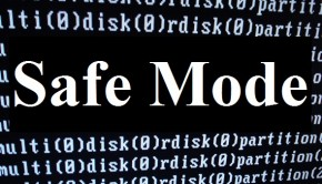 Safe Mode - Featured - WindowsWally