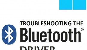 Bluetooth Driver - Featured - Windows Wally