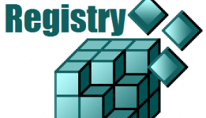 Registry Cleaners - Featured - Windows Wally