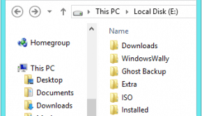 Windows 8 File Explorer crash - Featured - 3 - WindowsWally