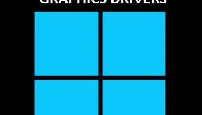 Graphics Driver - Featured - Windows Wally