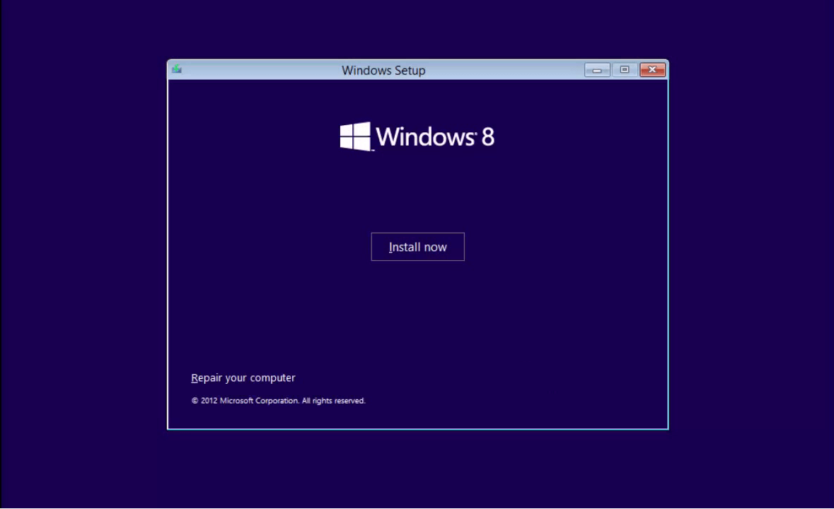 Device_Reference_Count_Not_Zero - Windows DVD or USB - Boot -- WindowsWally