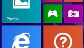 Upgrade To Windows 8 - Featured - Windows Wally
