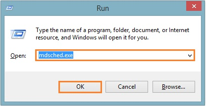 KERNEL_DATA_INPAGE_ERROR - Run - mdsched.exe - Memory Diagnostics Tool -- Windows Wally