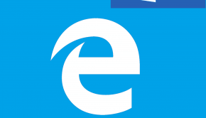 Windows 10 - Microsoft Edge - Browser - Featured -- Windows Wally