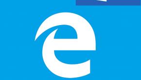 Windows 10 - Microsoft Edge - Browser - Featured -- Windows Wally