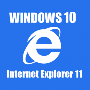 How To Fix Internet Explorer 11 Enterprise Mode Not ...