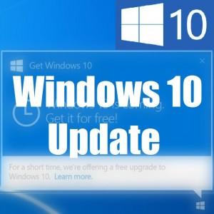 windows 10 how to stop updates