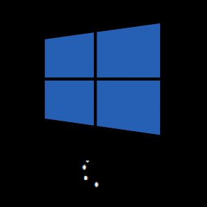 Too Long To Boot - Featured -- Windows Wally
