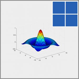 Matlab - Windows 10 - Featured - WindowsWally