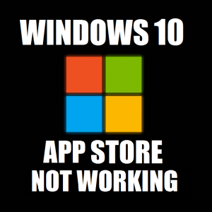 App Store - Windows 10 - Featured - Windows Wally