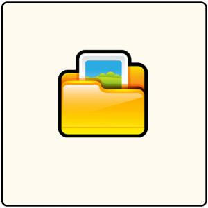 Windows 10 - Sharing Files - Featured - Windows Wally