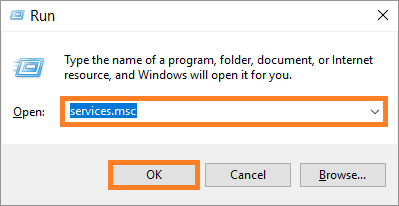 Windows Installer -- Windows 10 - services.msc - Windows Wally