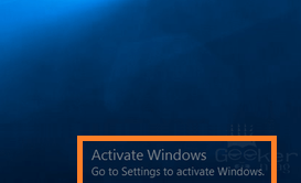 Reactivate Windows -- Featured - Windows Wally