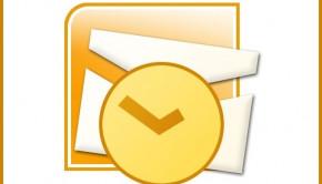 Microsoft Outlook - Featured -- WindowsWally